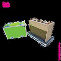 Vox AC30 Amplifier Case