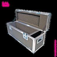 Marshall JCM 800/900/2000 Amplifier Head Flight Case