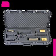 """Armalite AR Series Waterproof Rifle Case (>35"""" Models)"""