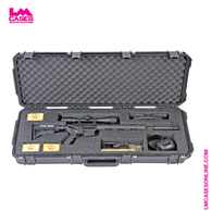 "Armalite AR Series Waterproof Rifle Case (Up To 41"" Wide)"