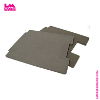 Pelican 1610 TrekPack Bottom Foam Replacement Set