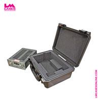 Avalon U5 Direct Box Case