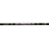 Easton A/C Pro Field Shafts