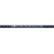Easton Axis Full Metal Jacket Shafts