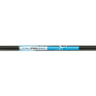 Carbon Express CXL 350 Shafts