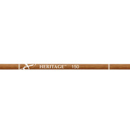 Carbon Express Heritage Wood Grain Shafts