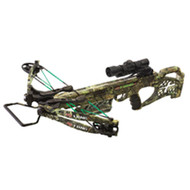PSE Fang LT Package - Camo