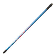 Fivics Vellator Long Stabilizer - Blue