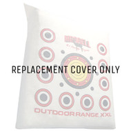 Morrell Outdoor Range XXL Target Replacement Cover