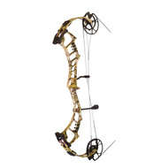 PSE Bow Madness Epix Compound Bow - Kryptek Highlander