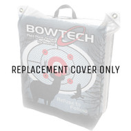 Morrell Bowtech Field Point Target Replacement Cover
