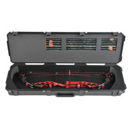 SKB iSeries 5014 Target (Extended) Bow Case