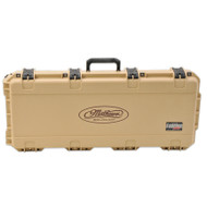 SKB Mathews iSeries 3614 Small Bow Case