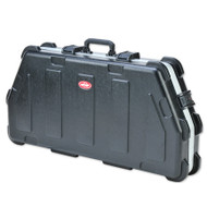 SKB ATA Parallel Limb Bow Case