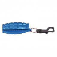 Summit Arrow Puller - Blue