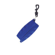Half Moon Arrow Puller - Blue