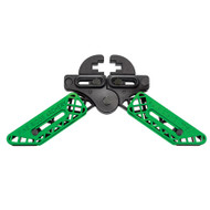 Pine Ridge Kwik Bow Stand - Green