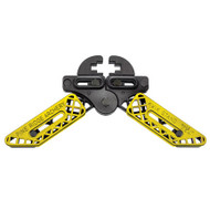 Pine Ridge Kwik Bow Stand - Yellow