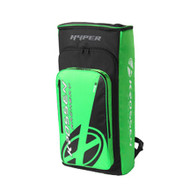 Krossen Hyper Backpack - Green