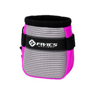 Fivics Release Pouch - Pink
