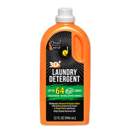 Dead Down Wind 32 oz Laundry Detergent