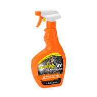 Dead Down Wind Evolve 3D+ Field Spray 24 oz