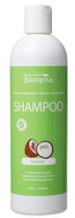 Biologkia Coconut Shampoo 500ml