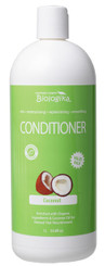 Biologika Conditioner Coconut 1L
