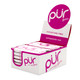 PUR Pomegranate Aspartame Free Chewing Gum Carton