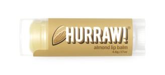 Almond Hurraw! Balm