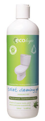 ECOlogic Toilet Gel - Pine & Eucalyptus 500ml