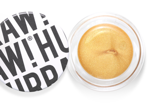 Hurraw! Gold Aura Balm