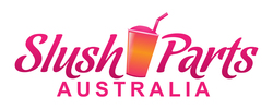 Slushparts Australia