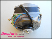 CAB Faby - Condensor Fan Motor - 25watt Motor (Triple Bowl)