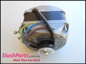 Promek 16watt Hub Condensor Fan Motor