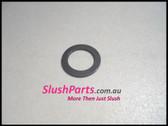 1199436 - SPM Shaft Washer 12x18x1 mm