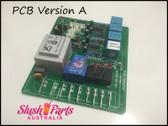 CIHAN - PCB Control Board - CH-XR-1K.PCB - Style A