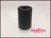 SPM Leg Black 50mm