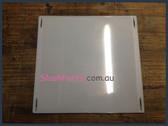 5019705 - SPM Rear Light Diffuser Cover