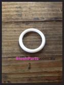 BRAS - Tap O-ring