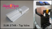 SUM STAR - China Version - Tap Valve Body