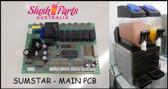 SUMSTAR - Control Board (9414000017)