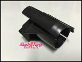 SPM - Tap - Upper Tap Support Black