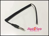 GBG - Lighting - Light Cable Cord OEM