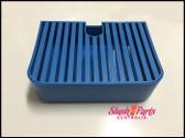 GBG - Granisherbert Light Blue Drip Tray