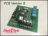 CIHAN - Main PCB Computer Board - Version 2.0