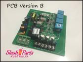 CIHAN - Main PCB Computer Board - Version 2.0 Screw In