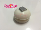 BRAS - Switch Light Contact White