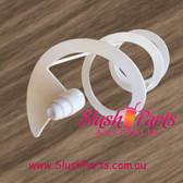 Carpigiani - Auger Spiral