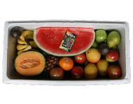 $47 Fruit Only Box